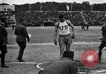 Image of Athletic meets Paris France, 1919, second 13 stock footage video 65675051502