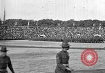Image of Athletic contests Paris France, 1919, second 13 stock footage video 65675051504