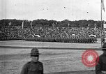 Image of Athletic contests Paris France, 1919, second 14 stock footage video 65675051504