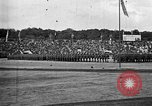 Image of Athletic contests Paris France, 1919, second 17 stock footage video 65675051504