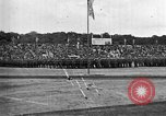 Image of Athletic contests Paris France, 1919, second 21 stock footage video 65675051504