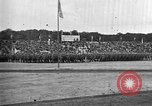 Image of Athletic contests Paris France, 1919, second 23 stock footage video 65675051504