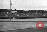 Image of Athletic contests Paris France, 1919, second 26 stock footage video 65675051504