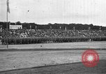 Image of Athletic contests Paris France, 1919, second 29 stock footage video 65675051504