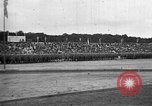 Image of Athletic contests Paris France, 1919, second 30 stock footage video 65675051504