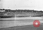 Image of Athletic contests Paris France, 1919, second 31 stock footage video 65675051504