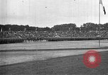 Image of Athletic contests Paris France, 1919, second 38 stock footage video 65675051504