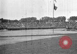 Image of Athletic contests Paris France, 1919, second 42 stock footage video 65675051504