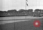 Image of Athletic contests Paris France, 1919, second 44 stock footage video 65675051504