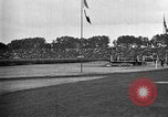 Image of Athletic contests Paris France, 1919, second 46 stock footage video 65675051504