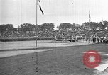 Image of Athletic contests Paris France, 1919, second 50 stock footage video 65675051504