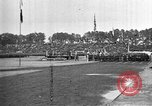 Image of Athletic contests Paris France, 1919, second 54 stock footage video 65675051504