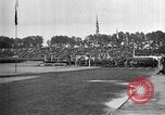 Image of Athletic contests Paris France, 1919, second 55 stock footage video 65675051504