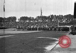 Image of Athletic contests Paris France, 1919, second 56 stock footage video 65675051504