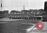 Image of Athletic contests Paris France, 1919, second 57 stock footage video 65675051504
