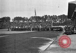 Image of Athletic contests Paris France, 1919, second 58 stock footage video 65675051504