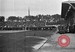 Image of Athletic contests Paris France, 1919, second 59 stock footage video 65675051504