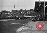 Image of Athletic contests Paris France, 1919, second 60 stock footage video 65675051504