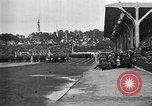 Image of Athletic contests Paris France, 1919, second 61 stock footage video 65675051504