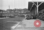 Image of Athletic contests Paris France, 1919, second 62 stock footage video 65675051504