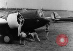 Image of Martin B-10 Langley Field Virginia USA, 1936, second 14 stock footage video 65675051506