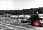 Image of United States soldiers Camp Ord California USA, 1936, second 1 stock footage video 65675051511
