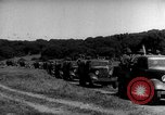 Image of United States soldiers Camp Ord California USA, 1936, second 3 stock footage video 65675051511