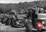 Image of United States soldiers Camp Ord California USA, 1936, second 7 stock footage video 65675051511