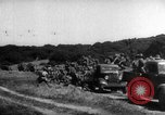 Image of United States soldiers Camp Ord California USA, 1936, second 10 stock footage video 65675051511