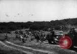 Image of United States soldiers Camp Ord California USA, 1936, second 11 stock footage video 65675051511