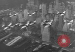Image of West Point cadet seniors New York United States USA, 1936, second 21 stock footage video 65675051512