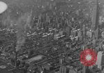 Image of West Point cadet seniors New York United States USA, 1936, second 26 stock footage video 65675051512