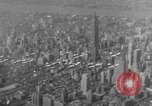 Image of West Point cadet seniors New York United States USA, 1936, second 32 stock footage video 65675051512
