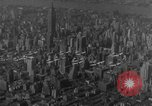 Image of West Point cadet seniors New York United States USA, 1936, second 36 stock footage video 65675051512