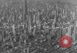 Image of West Point cadet seniors New York United States USA, 1936, second 38 stock footage video 65675051512
