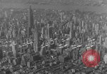Image of West Point cadet seniors New York United States USA, 1936, second 39 stock footage video 65675051512