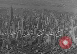 Image of West Point cadet seniors New York United States USA, 1936, second 41 stock footage video 65675051512
