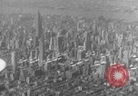 Image of West Point cadet seniors New York United States USA, 1936, second 43 stock footage video 65675051512