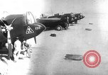 Image of B-10 aircraft California United States USA, 1936, second 4 stock footage video 65675051515