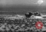 Image of B-10 aircraft California United States USA, 1936, second 33 stock footage video 65675051515