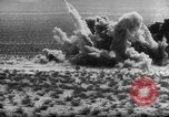 Image of B-10 aircraft California United States USA, 1936, second 35 stock footage video 65675051515