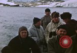 Image of South Pole expedition South Pole, 1939, second 13 stock footage video 65675051521