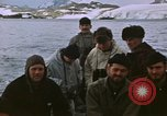 Image of South Pole expedition South Pole, 1939, second 14 stock footage video 65675051521