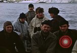 Image of South Pole expedition South Pole, 1939, second 15 stock footage video 65675051521