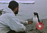 Image of South Pole expedition South Pole, 1939, second 27 stock footage video 65675051521