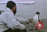 Image of South Pole expedition South Pole, 1939, second 28 stock footage video 65675051521