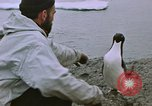 Image of South Pole expedition South Pole, 1939, second 29 stock footage video 65675051521