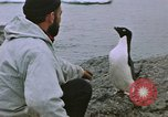 Image of South Pole expedition South Pole, 1939, second 30 stock footage video 65675051521