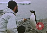Image of South Pole expedition South Pole, 1939, second 32 stock footage video 65675051521