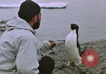 Image of South Pole expedition South Pole, 1939, second 33 stock footage video 65675051521